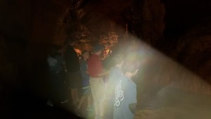 Pack60_Caverns_humidity